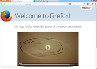 Download Firefox 32bit