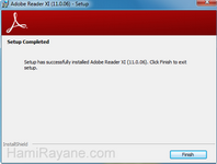 Download Adobe Reader