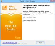reader 9.0 download