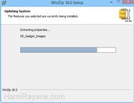 Download WinZip - easy4download com