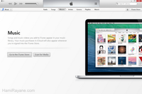 Download iTunes 64bit