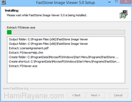 Download FastStone Image Viewer