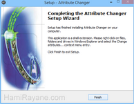 Download Attribute Changer