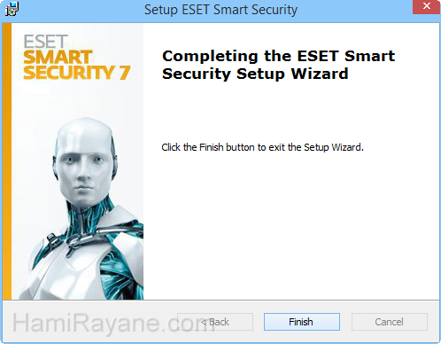 eset smart security 64 bit