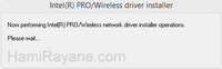 Download Intel PRO-Wireless and WiFi Link Drivers Win7 32